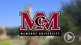 McMurry Video